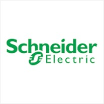 Energy automation, Smart metering &  billing, Industrial automation